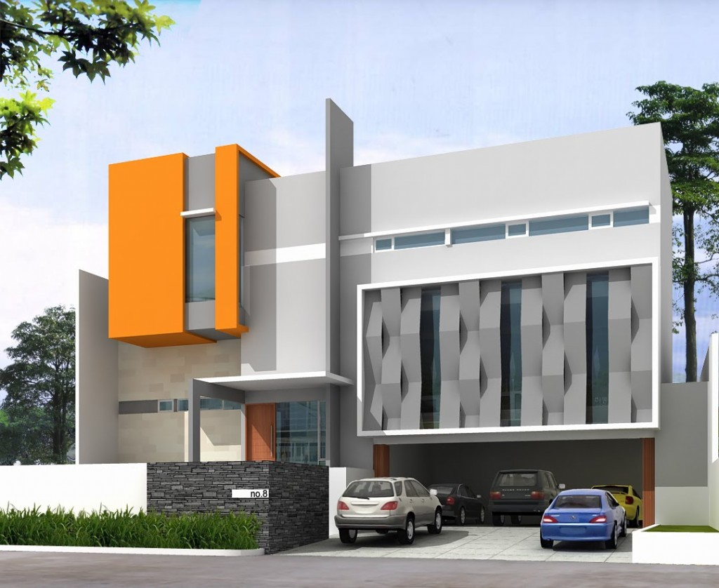 Pre-Requisites of Excellent Private Housing Options for Undergraduates