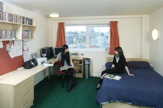 Three Easy Ways to Save Money While Choosing Your Accommodation