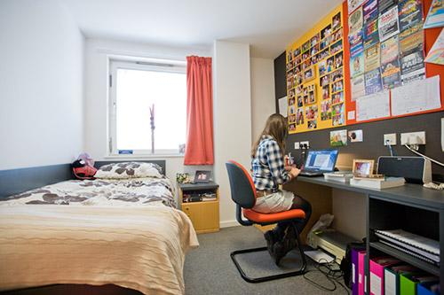 Renting Oversights to Beware of When you decide on Student Lodging